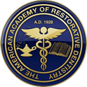 The American Academy of Restorative Dentistry